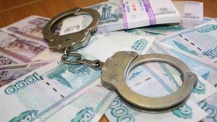 В Таганроге по решению суда директор МУП ЖКХ признан виновным в сокрытии денежных средств