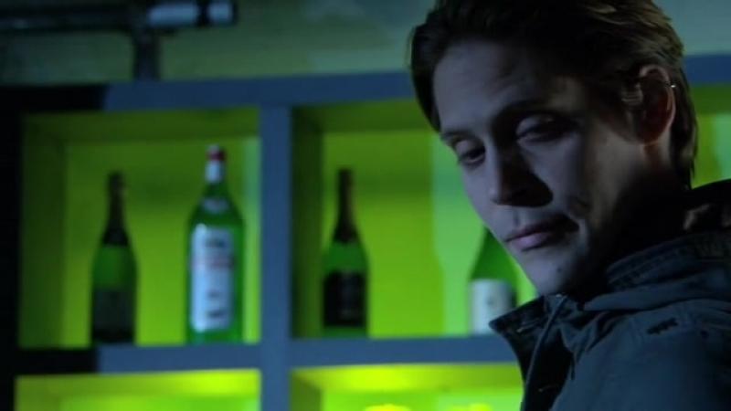 Hollyoaks episode 1.3365 (2012-06-15) NN