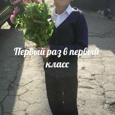Светлана Перевозчикова