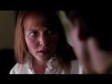 Кошмар на улице Вязов 4 Повелитель сна  A Nightmare on Elm Street 4 The Dream Master (1988) (Гаврилов) rip by LDE1983