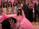 Wizards of Waverly Place - Quinceañera (S1-E20)