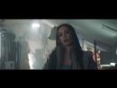 MOLLY - Under my skin Премьера клипа 2018