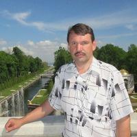 Владимир Козенков