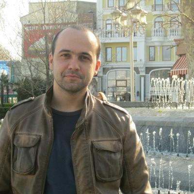 Олександр Матковський, 11 марта , Москва, id73494212