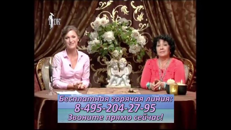 Обращение Ильмиры Дербенцевой