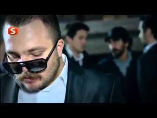 Ekip 1 - 16.Bölüm'den Carlos Ve Narkotik Görevli Ali Komser Uyuşturucu Çetisinin İçine Sızarlar