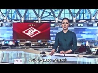#238 [больше видео на] ʜᴏᴏʟɪɢᴀɴs ᴛᴇᴀм 乡