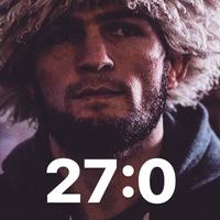 Анкета Марат Абдуллаев