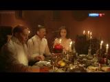 Анна Ковальчук, Татьяна Ю (Школьник), Ксения Назарова голые в сериале