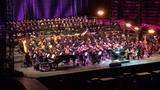Ennio Morricone live at Arena di Verona 18 May 2019