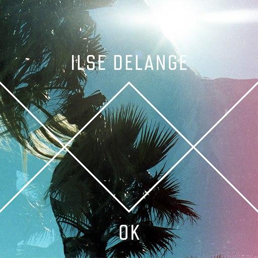 Ilse DeLange альбом OK