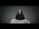 реклама одежды с участием Виджая Д., Дулкар салман,Саманта