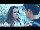 ❤Если бы ты зналаОчень классная песня 2018 - YouTube.mp4