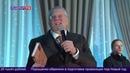 Жириновский выступил на форуме Сбербанка Стратегия развития вызов молодым
