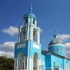 Православная община - Нижний Воргол