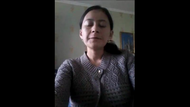 Видео пікір