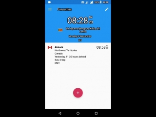 3.9.18 #435# Canada 🇨🇦🇨🇦🇨🇦 Territories 😊😊