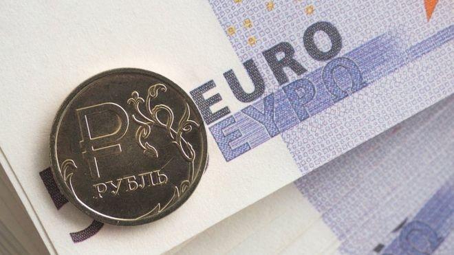 Переход на международную валюту