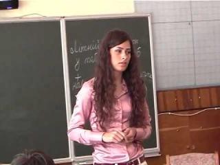 Мисс Украины Лика Роман о добрачных половых отношениях