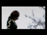 Узбекский клип Озада Кетма 7 тыс. видео найдено в Яндекс.Видео-ОЗОДА - КЕТМА video.mail.ru.mp4