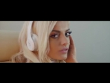 Bebe Rexha - F.F.F. (Fuck Fake Friends) (feat. G-Eazy) Official Music Video