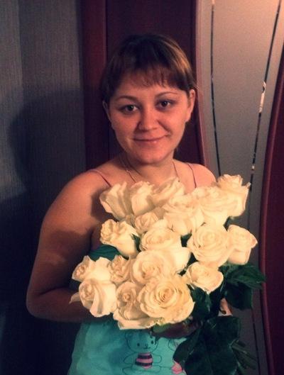 Марина Миронова, 28 ноября , Симферополь, id60750660