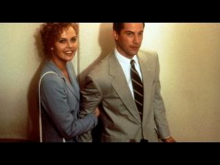 Адвокат дьявола (Англ.) / 1997 / Ссылка на фильм внутри
