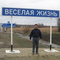 Svyatoslav Chilimov