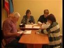 В Старобешево прием граждан провела начальник отдела лицензирования, аккредитации и государственного контроля качества Минздрава