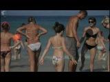 Отдых в Греции Греческое лето Vacation in Greece Greek summer