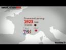 Что же произошло в 1915 в Османской империи и как нагло врут армяшки о своем геноциде