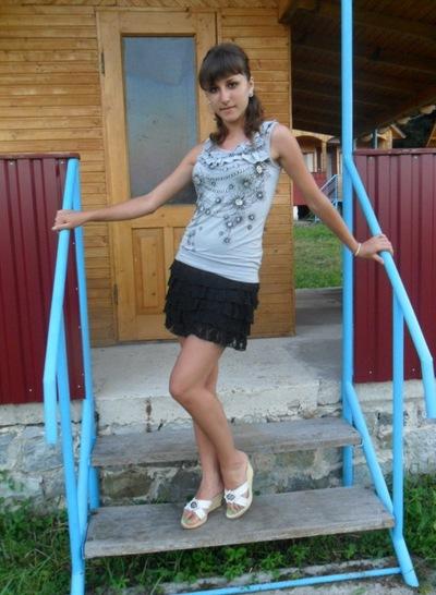 Юлія Грицюк, 8 июня , Самара, id131855303