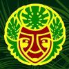 Fiesta Tropical | Академия Танца
