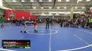 Junior Women 106 Grace Gundrum Lehigh Valley Wrestling Club Vs Caitlyn Walker Wyoming Seminary