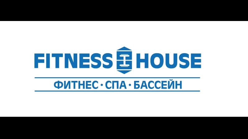 Fitness House HR