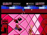 TAS HD- NES Battletoads Double Dragon- The Ultimate Team (USA) -2 Players- in 17-41.14 by feos