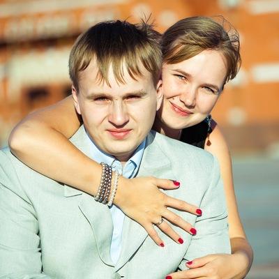 Татьяна Демина, 20 июня , Москва, id656007