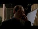 S03E12_11 Доктор по хуям чинит ногу Фурио