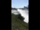 Niagara Falls state park,NY, USA🇺🇸