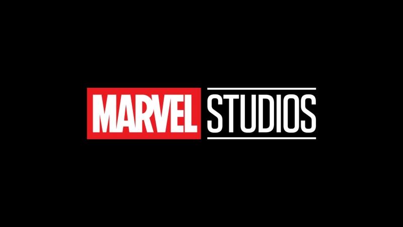 Avengers - Infinity War Official Trailer _ 2018