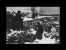 14 февраля день освобождения Ростова на Дону