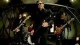 Metallica - The Memory Remains Feat. Marianne Faithfull
