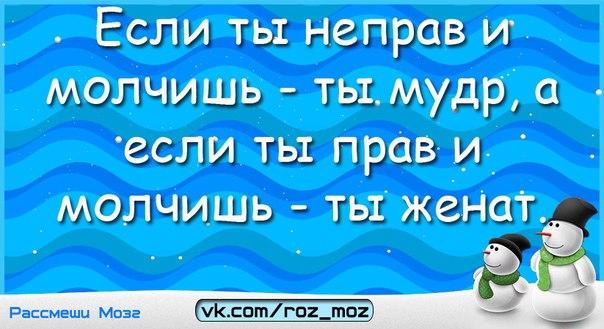 https://pp.vk.me/c7003/v7003478/17837/LuMHMTaZfFI.jpg