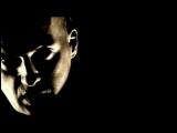 Scream Silence - Curious Changes (2004)