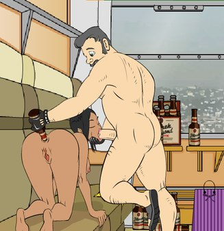 russkie-devushki-v-porno-kartinkah