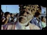 Orinoko - Mama Konda (169 HD) 1997