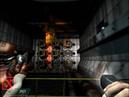 Анимация объектов в Doom 3 LMS coop last man standing
