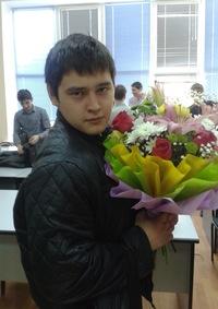 Ильнур Даутов