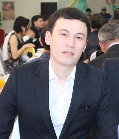 Данияр Токимтаев, 13 апреля , Антонины, id212452726