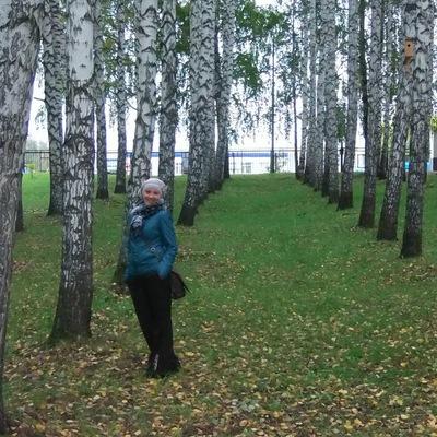 Екатерина Максимова, 14 сентября 1985, Волгоград, id137628159